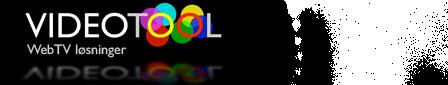 VideoTool Logo Header png