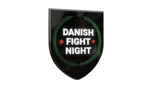Danish Fight Night