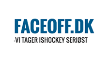 faceoff.dk Live streaming VideoTool