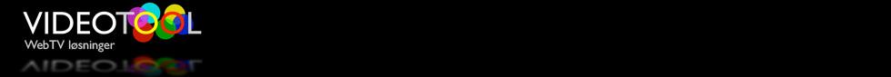 VideoTool HEADER